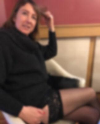 Femme mure sexe suivi Montpellier