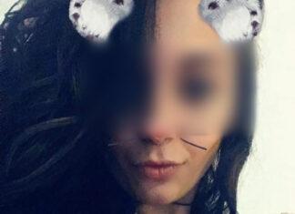 Algérienne Montreuil nuit de sexe à 2