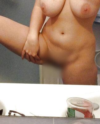 Murielle cherche sexfriend mature Angers