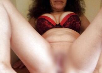 Tournage porno amateur à Amiens